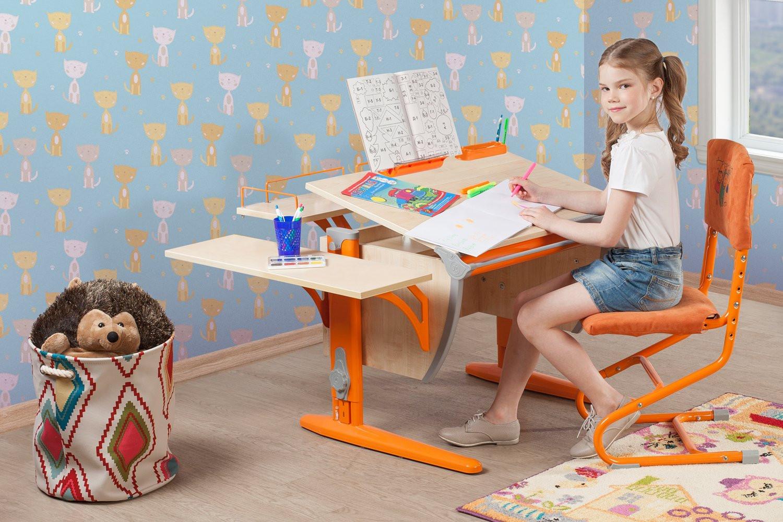 Где купить детскую мебель Дэми