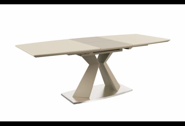 Стол обеденный от производителя Avanti Flex Цвет мокко