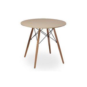 Обеденный стол от производителя Avanti FANCY
