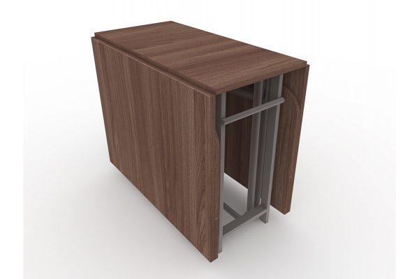 Стол-книжка (трансформер) от производителя Maksimus 2 Plus