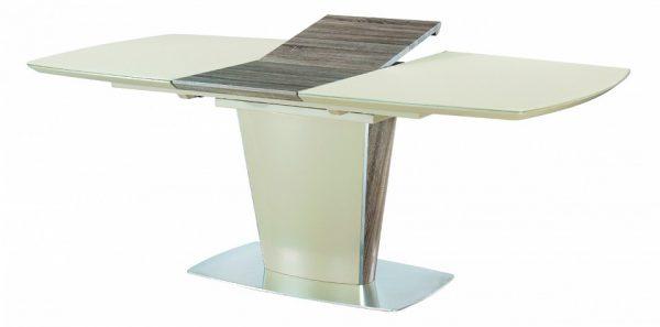 Стол обеденный от производителя Avanti Tess