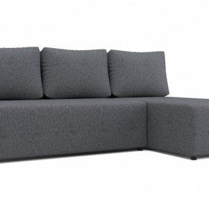 Диван-кровать с механизмом трансформации еврокнижка от производителя Столлайн Комо Цвет Velvet 9