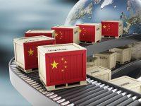 Доставка из Китая на Алиэкспресс