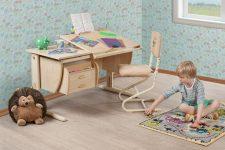 Где купить детскую мебель Дэми Выбираем интернет магазин
