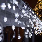 Где купить новогодние украшения - выбираем интернет магазин: