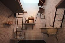 Как визуально увеличить помещение квартиры