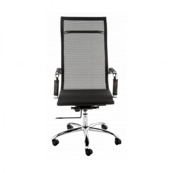 Компьютерное кресло от производителя Woodville Viva