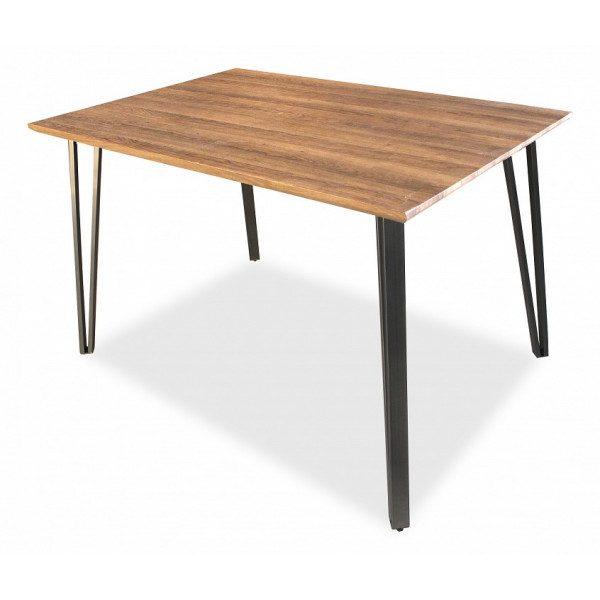 Стол обеденный от производителя Avanti Yard