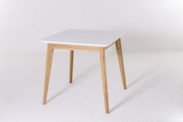 Стол обеденный от производителя Avanti Cubic AVA_AN-00002221