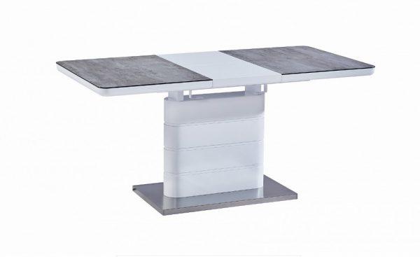 Стол обеденный от производителя Avanti MAGO