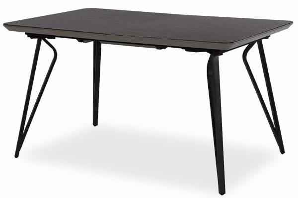 Стол обеденный раздвижной от производителя Avanti Terra Цвет коричневый
