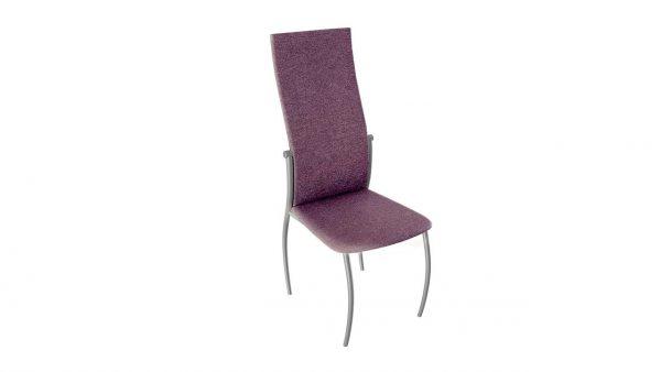 Стул для кухни от производителя ТриЯ Комфорт-М СРП-048 Гранд Цвет фиолетовый