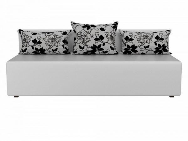 Диван-кровать от производителя Кесада Цвет белый