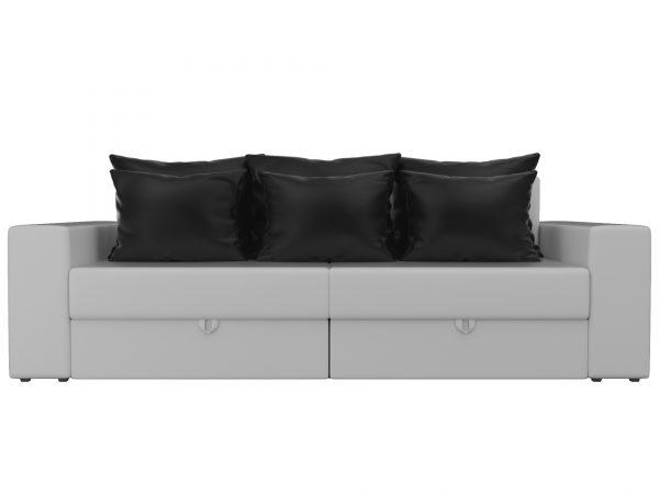 Диван - кровать от производителя Мэдисон Цвет белый