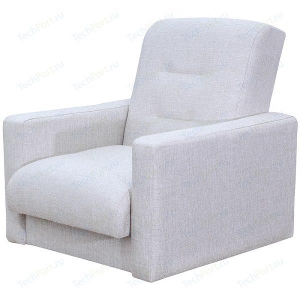 Кресло от производителя Лондон-2 Цвет бежевый