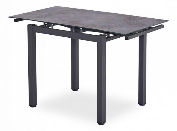 Стол обеденный от производителя Avanti Like-2 Цвет серый, антрацит