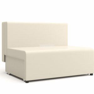 Диван-кровать от производителя Столлайн Умка Цвет белый